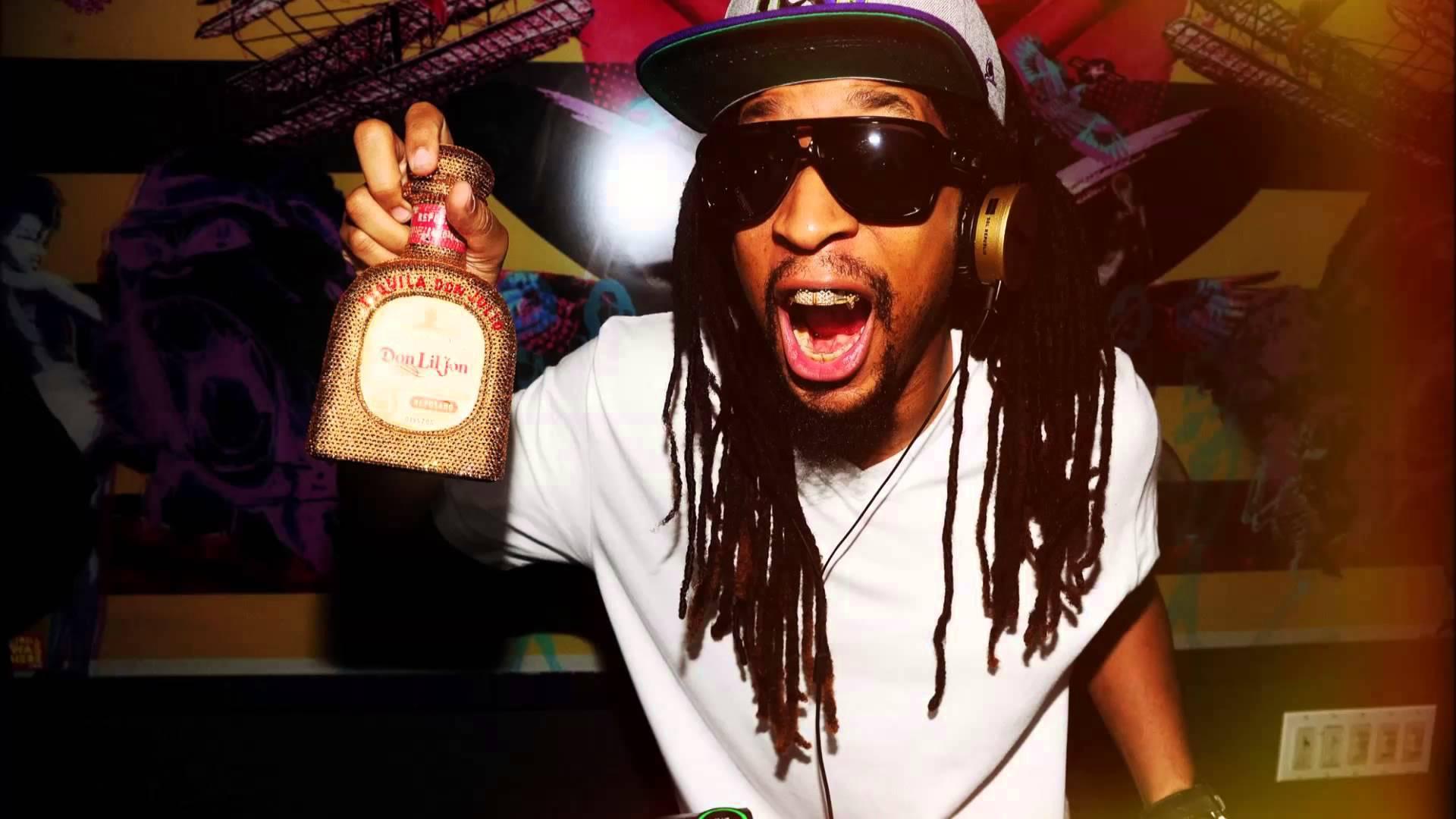 Lil Jon Full Hd