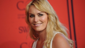 Lindsey Vonn Photos