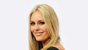 Lindsey Vonn Wallpapers