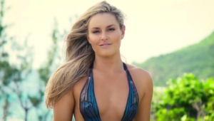 Lindsey Vonn Wallpapers Hd