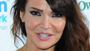 Lizzie Cundy High Definition Wallpapers