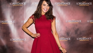 Lizzie Cundy Photos