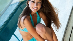 Lorena B Images