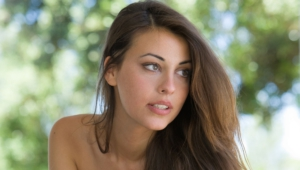 Lorena B Makeup