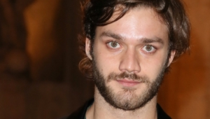 Lorenzo Richelmy High Definition Wallpapers