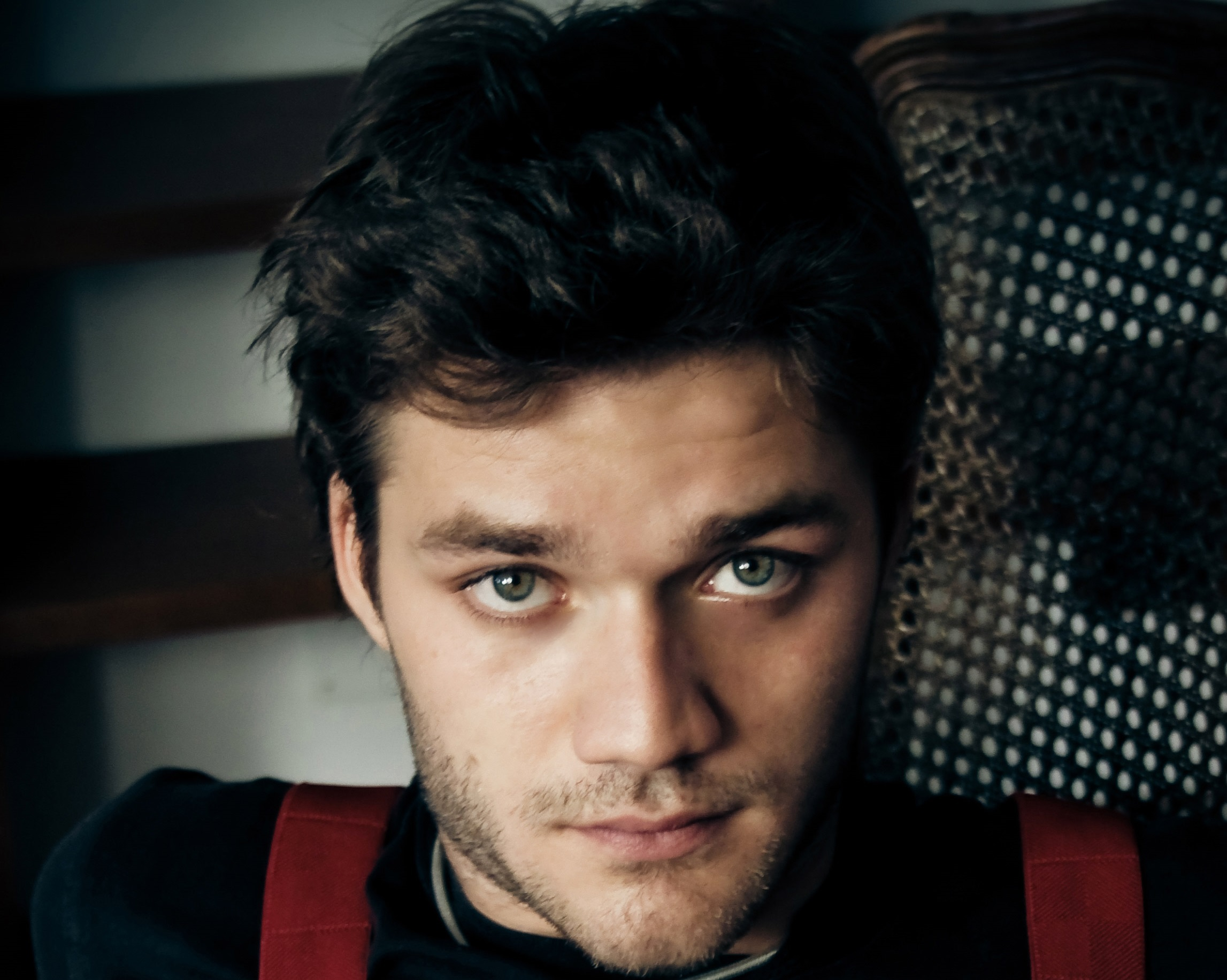 Lorenzo Richelmy High Quality Wallpapers
