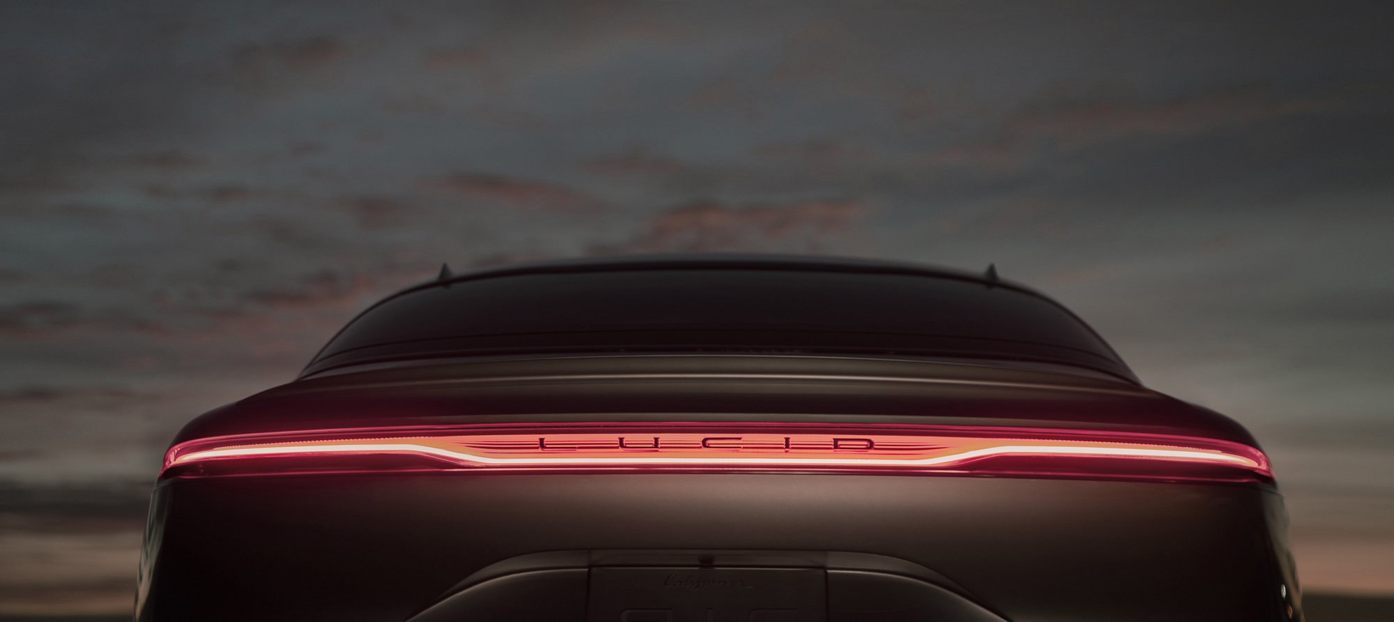 Lucid Air Wallpapers Images Photos Pictures Backgrounds
