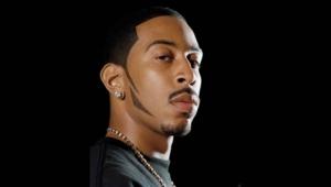 Ludacris Computer Backgrounds