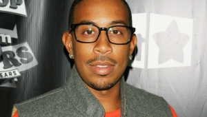 Ludacris Desktop Wallpaper