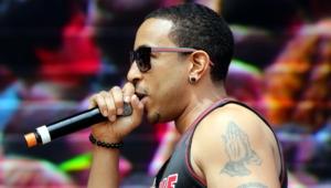 Ludacris Hd Background