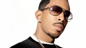 Ludacris High Definition