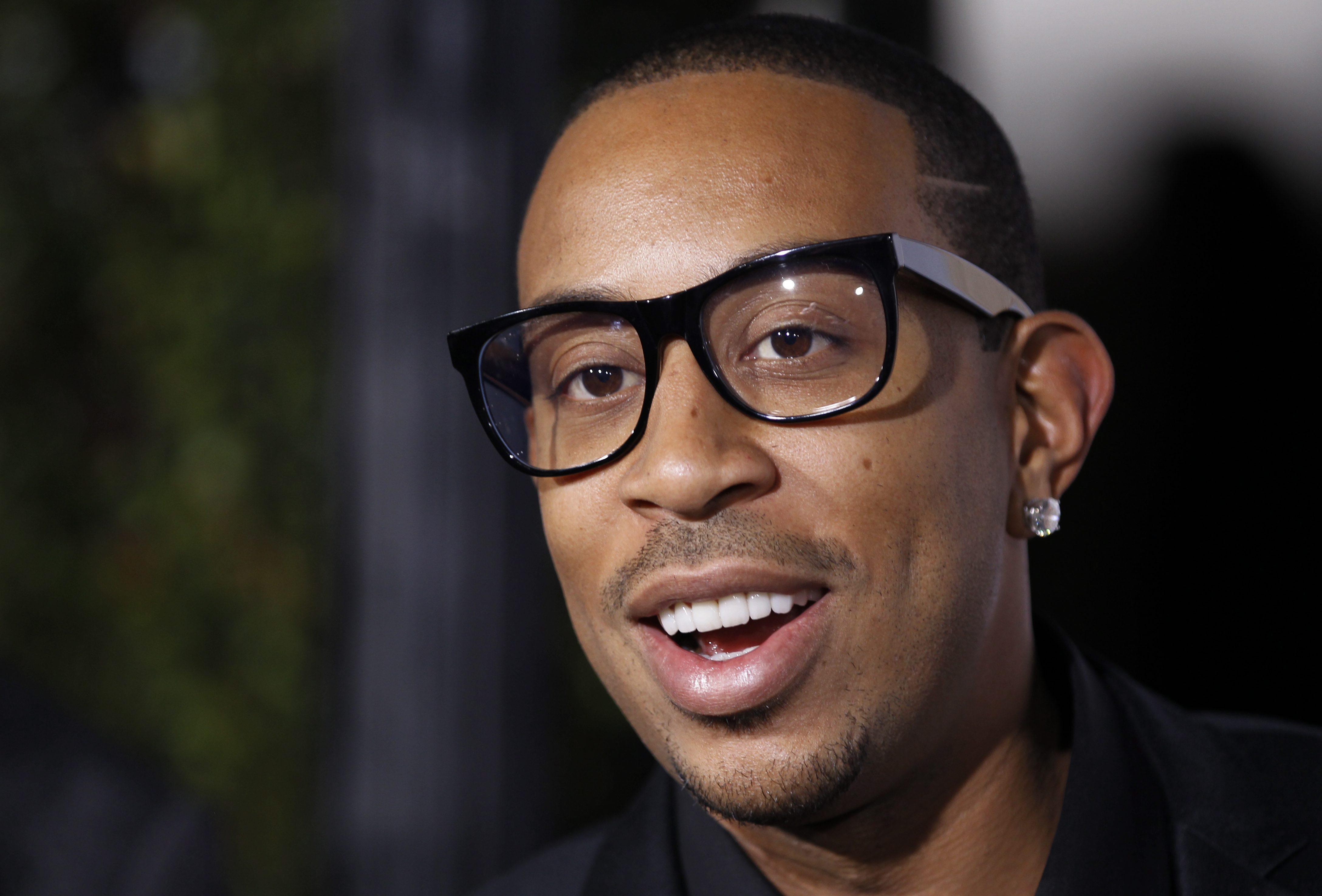 Ludacris Images