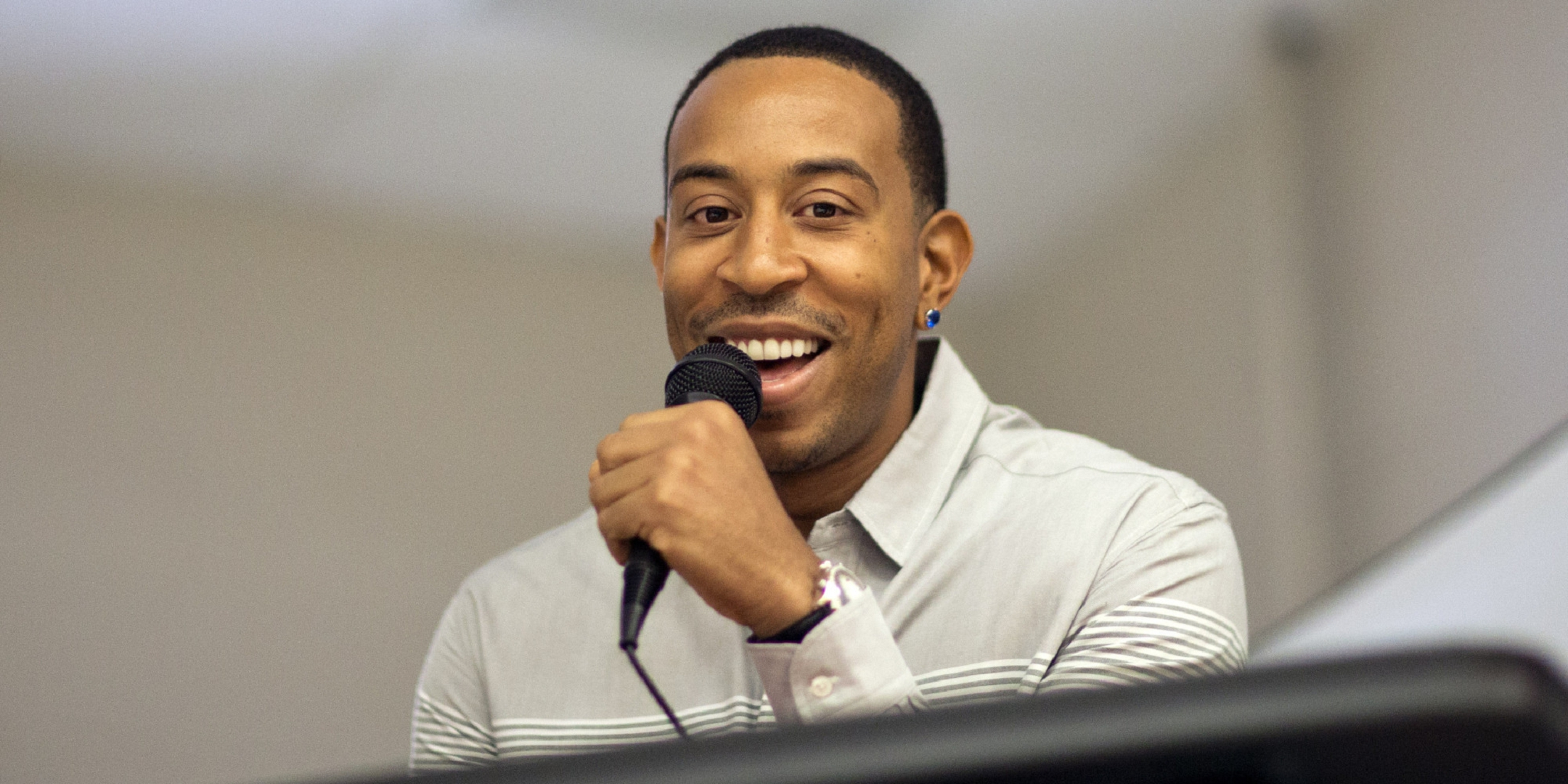 Ludacris Wallpaper For Computer