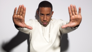 Ludacris Wallpaper For Laptop