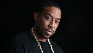 Ludacris Wallpapers Hq