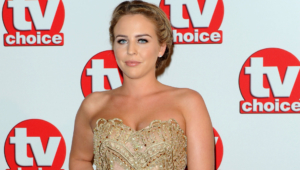 Lydia Bright Pictures
