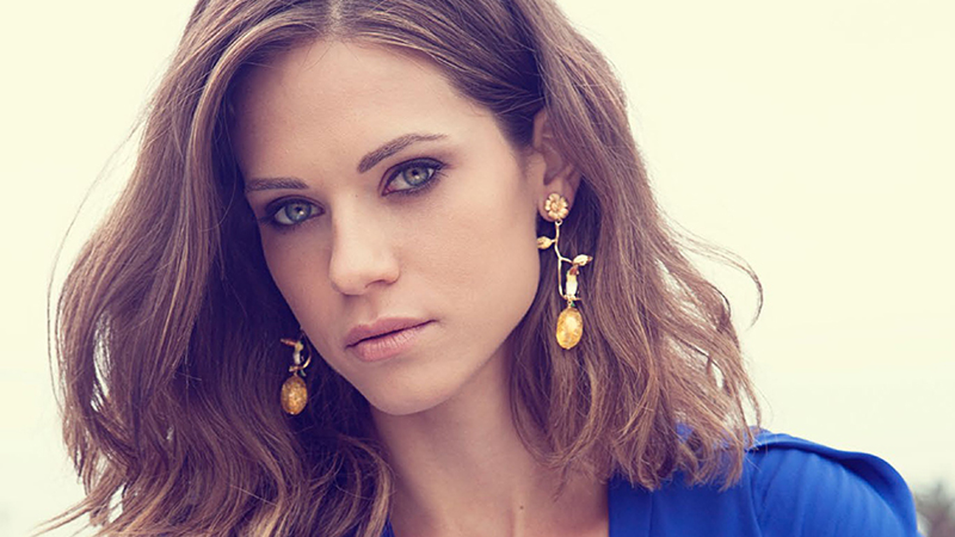 Lyndsy Fonseca Pictures