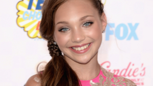 Maddie Ziegler Wallpapers Hd