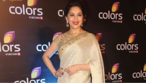 Madhuri Dixit High Quality Wallpapers