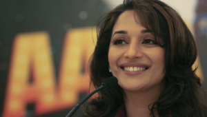 Madhuri Dixit Full Hd