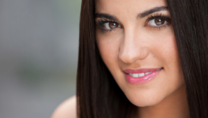 Maite Perroni Wallpapers Hd