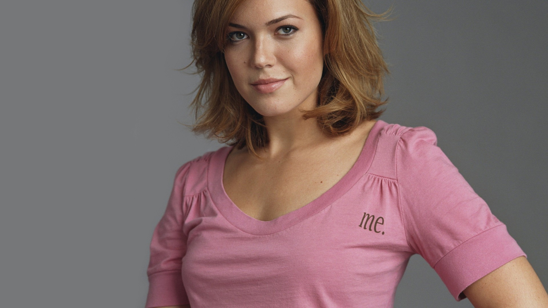Mandy Moore High Definition Wallpapers