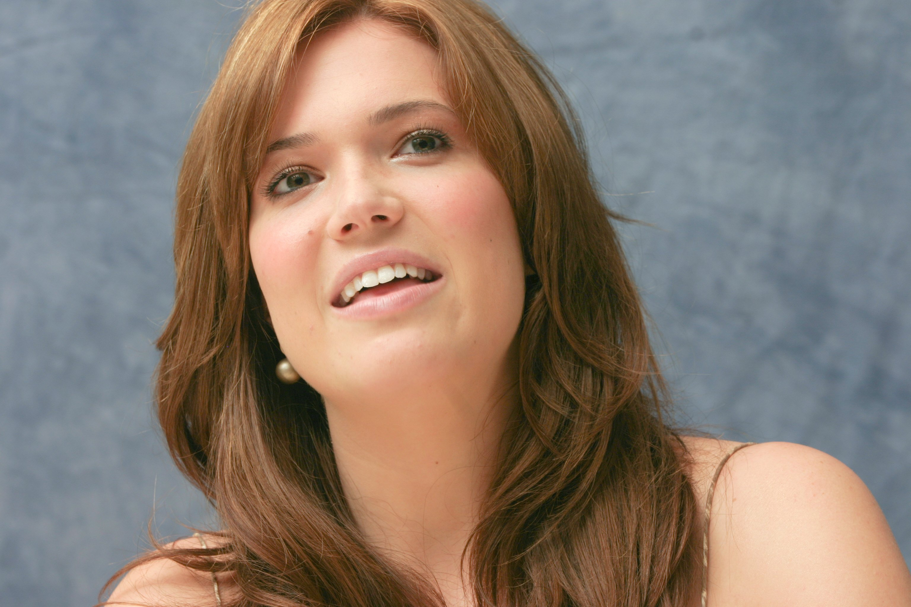 Mandy Moore Pictures