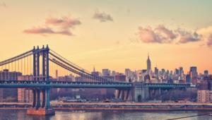 Manhattan Bridge Pictures