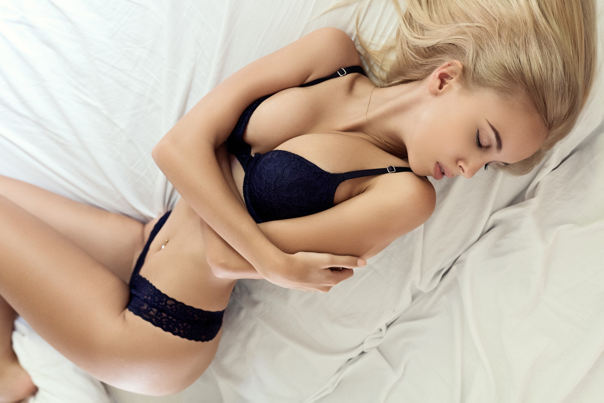 Maria Domark Images