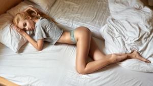 Maria Domark Widescreen