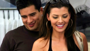 Mario Lopez High Quality Wallpapers