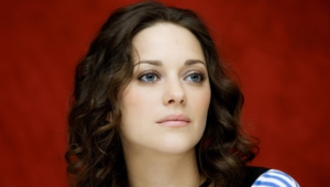 Marion Cotillard Wallpapers