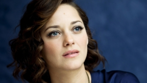 Marion Cotillard Wallpapers Hd