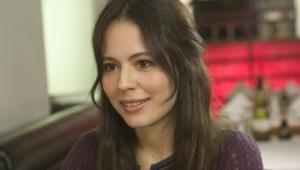 Martina Garcia Images