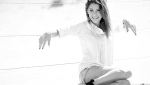Martina Stoessel High Definition Wallpapers