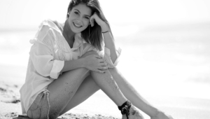 Martina Stoessel High Quality Wallpapers