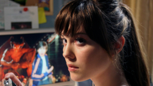 Mary Elizabeth Winstead Free Download