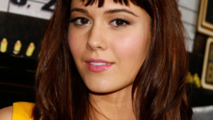 Mary Elizabeth Winstead Hd Wallpaper