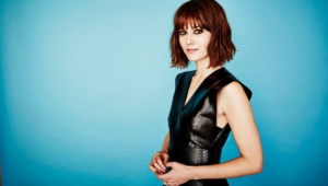 Mary Elizabeth Winstead Wallpapers Hd