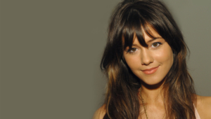 Mary Elizabeth Winstead For Desktop Background