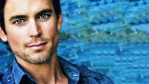 Matt Bomer Computer Backgrounds