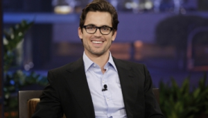 Matt Bomer Wallpapers Hq