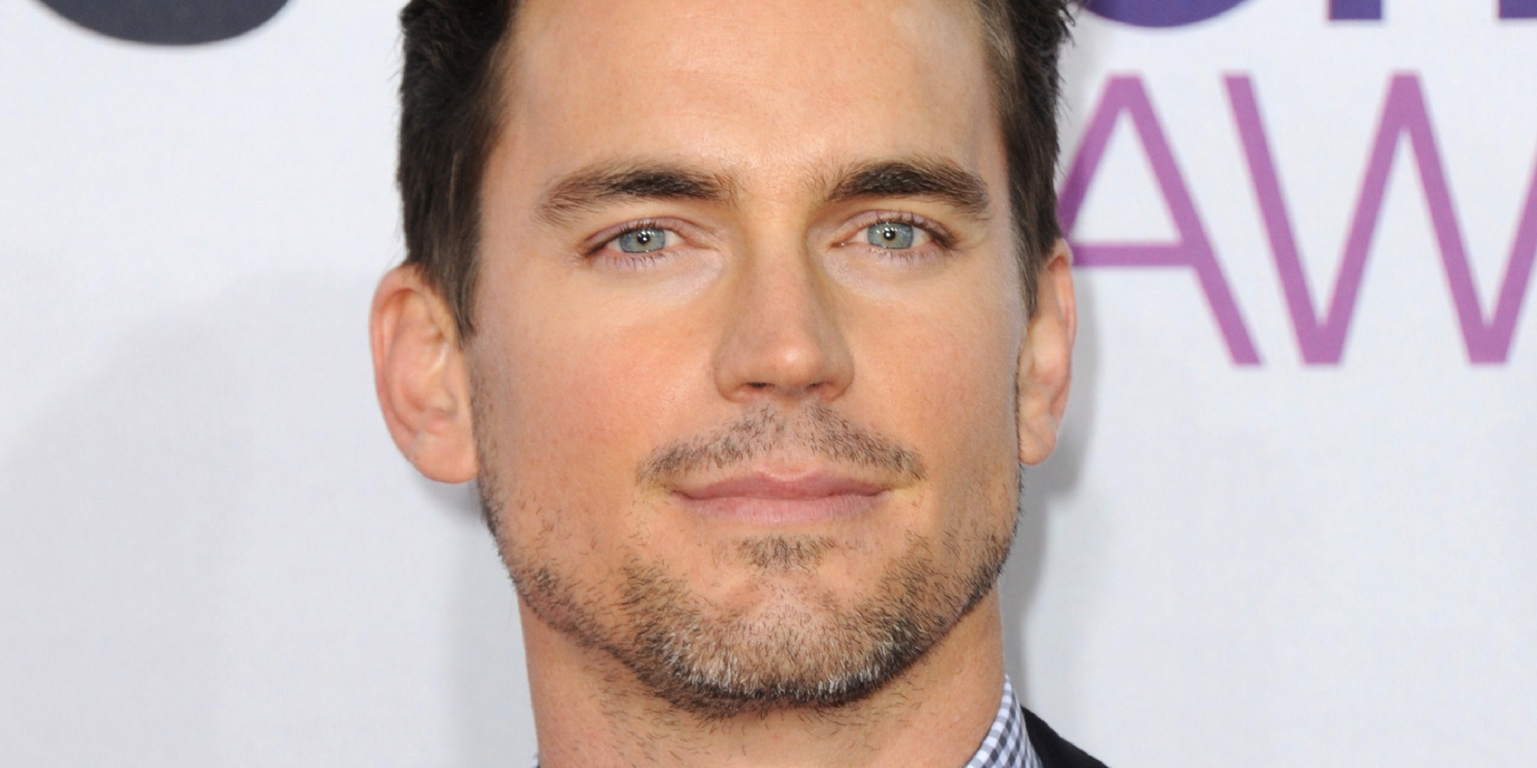 Matt Bomer Wallpapers And Backgrounds