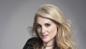 Meghan Trainor Sexy Wallpapers