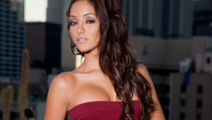 Melanie Iglesias High Definition Wallpapers