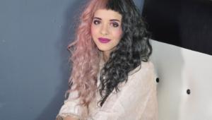 Melanie Martinez Hd