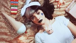 Melanie Martinez Pictures