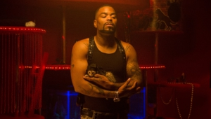 Method Man Hd Wallpaper