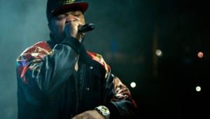 Method Man Wallpapers