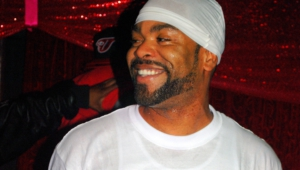 Method Man Widescreen